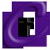 Capital Christian Ministries International Sticky Logo Retina