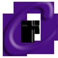 Capital Christian Ministries International Mobile Logo
