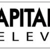 CITV Banner & Logo