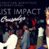 Christ Impact Crusades