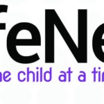 LifeNet Banner or Logo