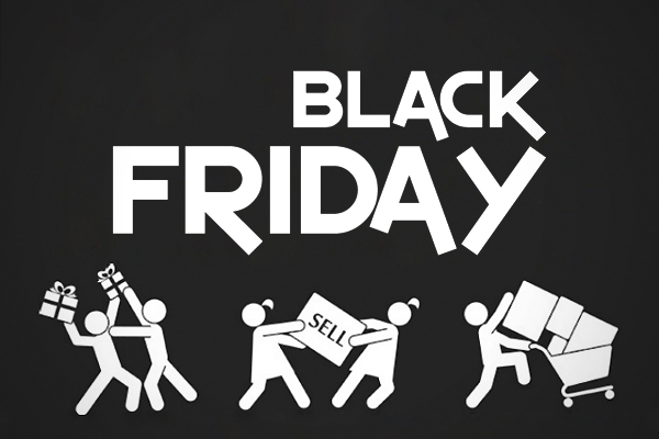 black friday what it is and what it isn 39 t capital christian ministries international. Black Bedroom Furniture Sets. Home Design Ideas